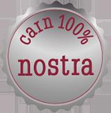 100% carn de Menorca